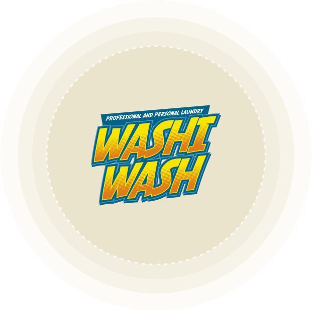 Sembilan Communication Washi Wash